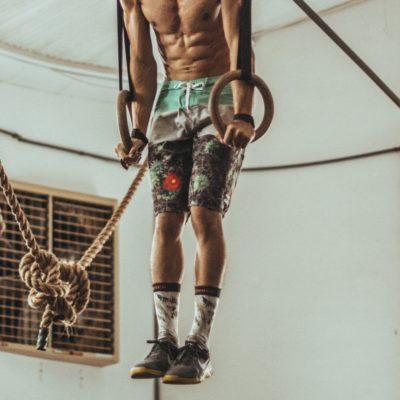 Open Gym Entraînements libres sans coach, permettant de faire son propre programme ou travailler sur ses faiblesses.
