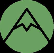 CrossFit Nyon - CrossFitAllElements - Earth