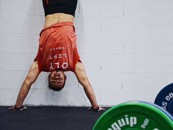 CrossFit-All-Elements-in-Gland